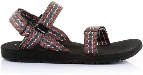Source Herren Classic Sandale Sandale Sandale  Exportgeschäft