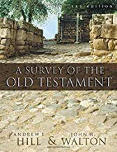 Best old testament pictures Reviews