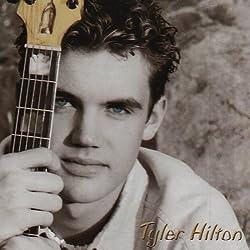 Tyler Hilton (2001-02-06)