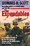 The Expendables: A Novel