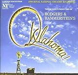 Oklahoma (Gesamtaufnahme 1998) [London Revival Cast]