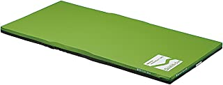 パラマウントベッド社製ベッド用 ストレッチスリムマットレス 清拭タイプ レギュラー (KE-771SQ,KE-773SQ) 91cm幅 91cm幅,