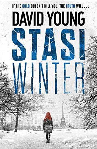 Invierno de la Stasi
