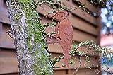 Combini Baumstecker Glücksvogel Specht, Gartendeko für den Baum.