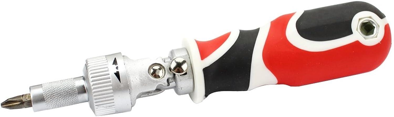 Werkzeugkoffer for Handys JF-6095F 27 in 1 1 1 Professioneller multifunktionaler Schraubendrehersatz B07P41VZ9M | Qualitätskönigin  d53f61