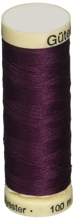 Offray 112359 Grosgrain Craft Ribbon, 5/8-Inch Wide by 20-Yard Spool, Red