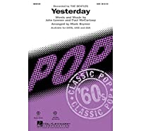 The Beatles: The Beatles Yesterday