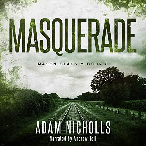 Masquerade thumbnail