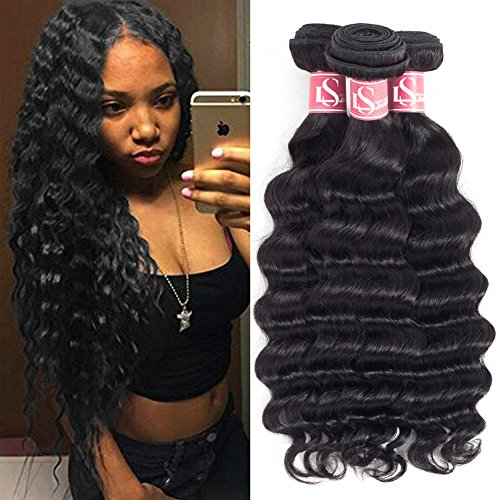 22 inch peruvian hair _image4