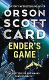 Ender's Game (Ender Quintet Book 1)