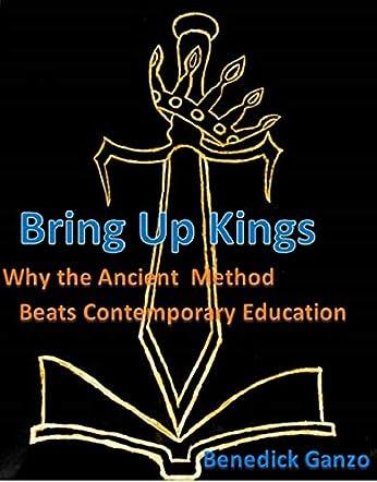Bring Up Kings