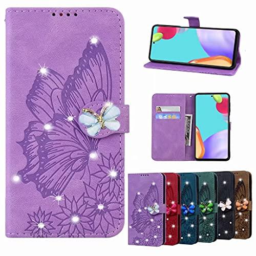 Funda iPhone 12 Pro MAX Libro Caso Piel PU Soporte Plegable Ranuras Cartera con Tapa Tarjetas Magnético Cuero Flip Carcasas, Protección Case para iPhone 12 Pro MAX