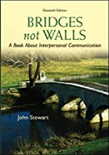 Best bridges not walls stewart Reviews