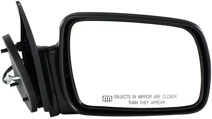 HuaZo Automotive Safety and trust Towing shop Mirrors EAO-27200 P Right GrandFront For