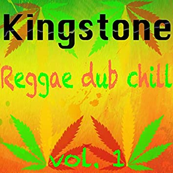 Reggae Dub Chill, Vol. 1