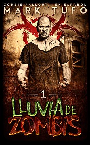 Lluvia De Zombis - Zombie Fallout 1  En Español
