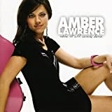 When It All Comes Down von Amber Lawrence
