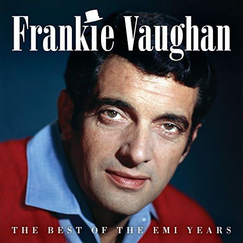 Frankie Vaughan