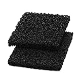simplehuman Odorsorb Filter Refills, 2-Pack