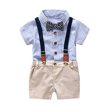 Best trajes para bebes Reviews