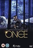 Once Upon a Time Season 7 DVD [Italia]