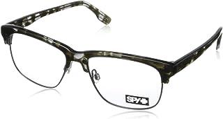 Spy Dexter Rectangular Eyeglasses