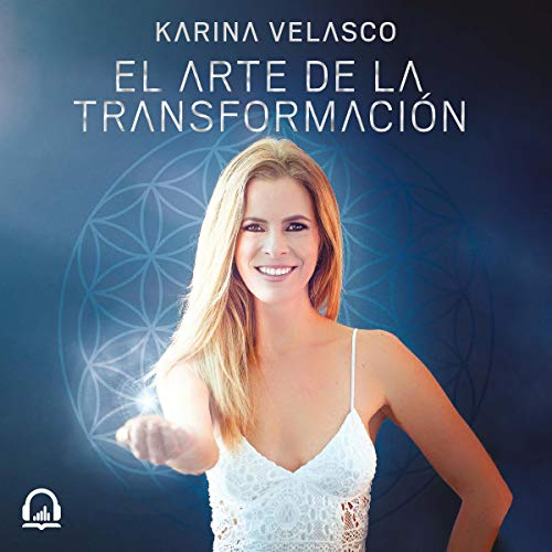 El arte de la transformación [The Art of Transformation] cover art