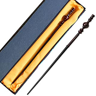 Classic Toys TAA19 - Magic Tricks - Wizards Magic Wand Deathly Hallows Gift Box Packing - by TAA19