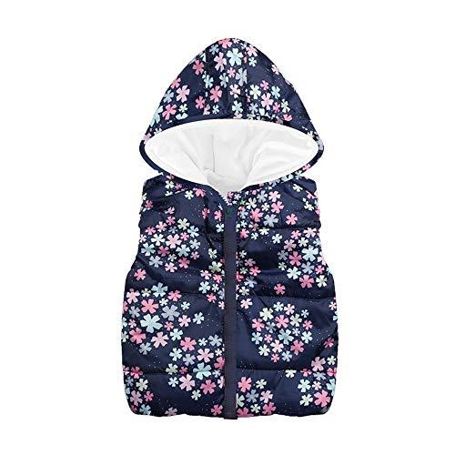 Babykleidung Zhen Baby Winter Jacke Jungen Mädchen Mäntel mit Kapuze Herbst Winter Wattierte Jacke warme Steppjacke 0-4 Alter