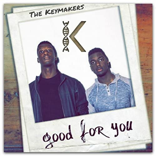The Keymakers
