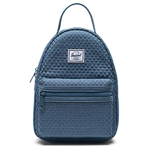 Herschel Supply Company Nova Mini Woven 9L