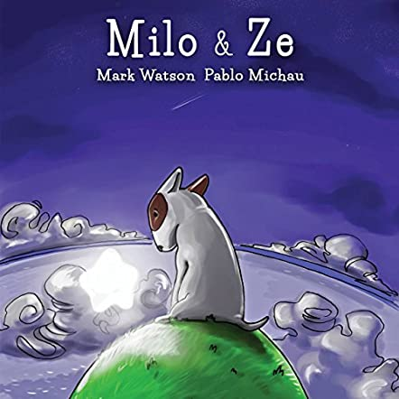 Milo and Ze