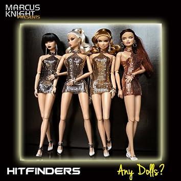 Any Dolls?