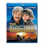 The Electric Horseman [Blu-ray]