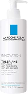 Best la roche posay ph cleanser Reviews