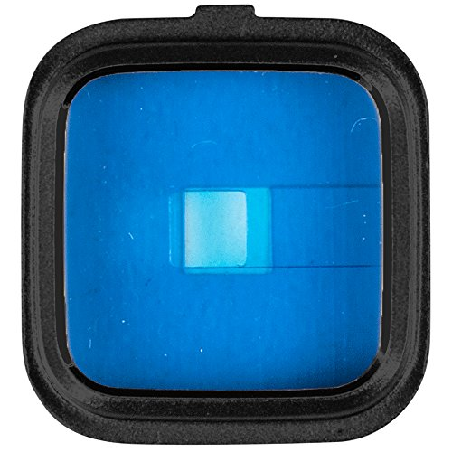 Original Samsung Camera Cover black / schwarz für Samsung N910F Galaxy Note 4 - OHNE Kameraglas (Kamera Ring, Abdeckung, Frame) - GH98-34195B
