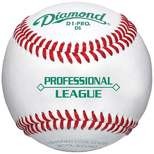 Diamond D1-Pro Professional League (Pack de 12)