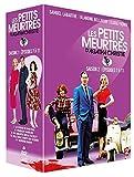 Coffret 5 Films-Les Petits MEURTRES D'AGATHA Christie nouveauté (2015)