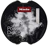 Miele Geschirrspülmittel PowerDisk All in 1 - Vorratsset (6x400g)