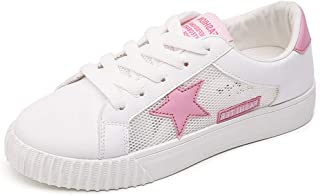 Orlancy Womens Trainers