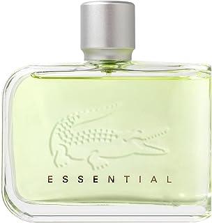 Lacoste Perfume Lacoste Essential for Men Eau de Toilette 125ml 142316