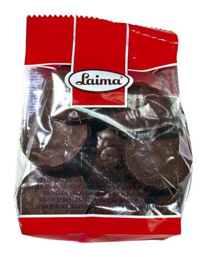 Süßigkeiten Zefir v shokolade