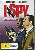 I Spy-Volume Two [DVD de Audio]