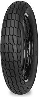 shinko flat track tires