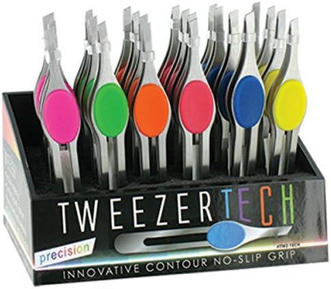Popular product Tweezer Beauty products Tech Tweezers