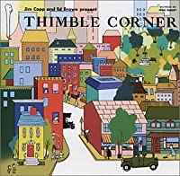 Thimble Corner by Jim Copp