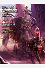 Beneath Ceaseless Skies Issue #104 Kindle Edition