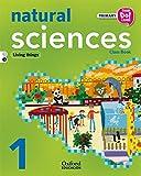 Natural Sciences 1 - Class Book - Module 2