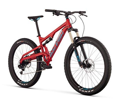 """Raleigh Bikes Kodiak 2 Mountain Bike, 15""""/Small"""