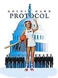 Protocol poster thumbnail